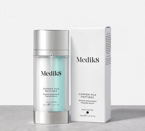 Medik8 Copper PCA Peptides ™