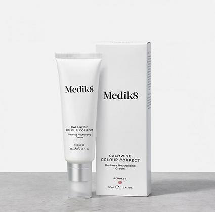 Medik8 Calmwise™ Colour Correct