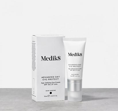 Medik8 Advanced Day Eye Protect™ SPF30