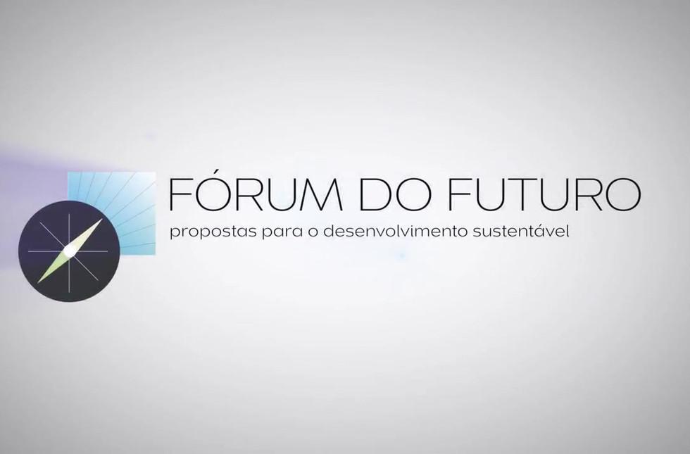 Instituto Fórum do Futuro