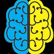 logo-educador_edited.png