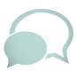 chat-icon_edited.png