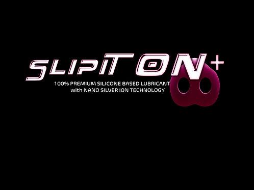 SlipitON+
