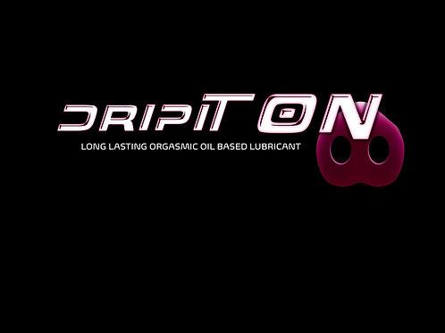 DripitON+