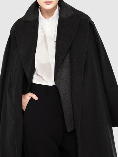 Coats & Coat Relining