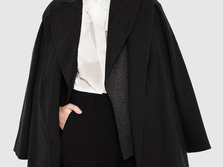 moda abrigos 2020