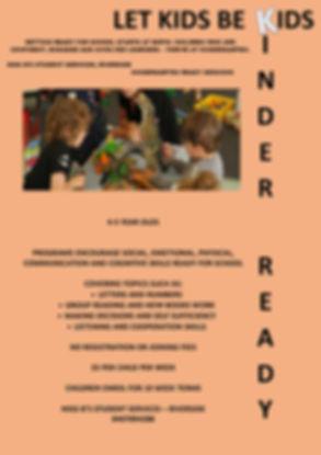 KINDER READY-page-001.jpg