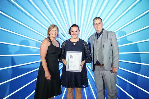 Telstra Biz Awards TASMANIA383.jpg