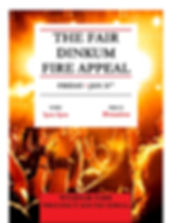 THE FAIR DINKUM FIRE APPEAl-page-001.jpg