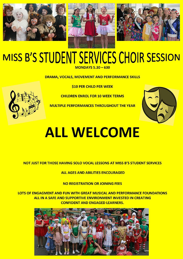 CHOIR POSTER FIXED 2-page-001.jpg