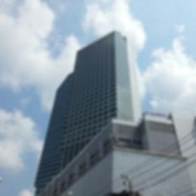 CW Tower.jpg