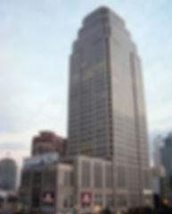 exchange tower.jpg