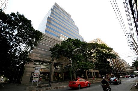 Alma Link Building.jpg