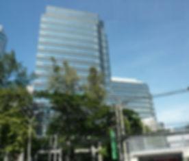 UBC 2.jpg