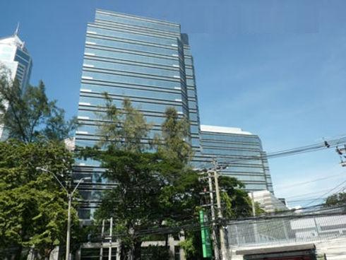 GPF Wittayu Towers.jpg