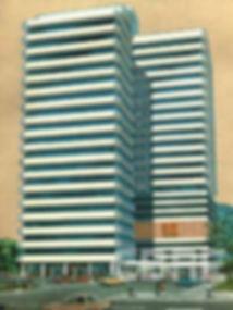 BB Tower resize.jpg