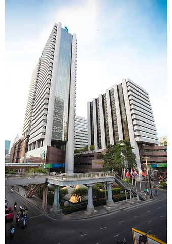 sathorn nakorn tower.jpg