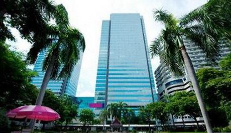 Muangthai Phatra Complex.jpg