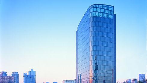 PIPATANASIN BUILDING.jpg