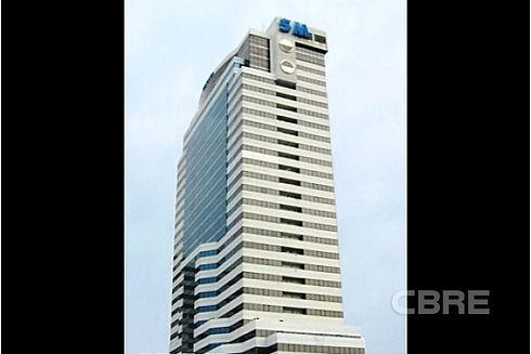SM Tower.jpg