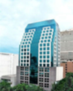 Voravit Building.jpg