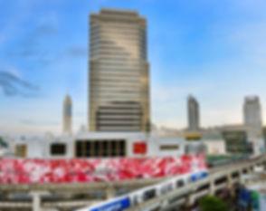 Siam Piwat Tower.jpg