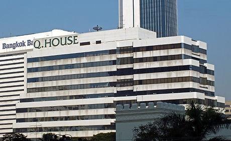 Q House Convent.jpg