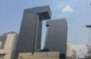 G Tower.jpg