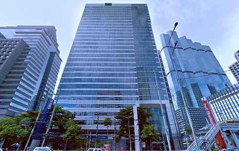 bangkok city tower.jpg