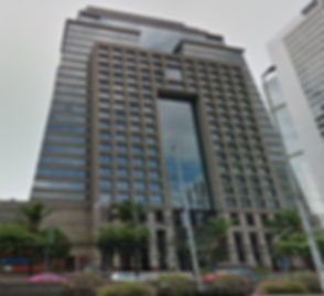 Sathorn City Tower.jpg