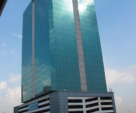 42 tower.jpg