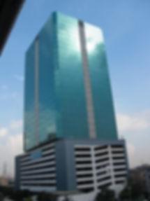 UM Tower.jpg