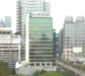 Q House Sathorn.jpg