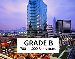 President Tower GRADE B.jpg