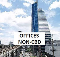 Offices NON-cbd.jpg