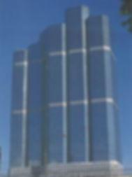 Empire Tower resize.jpg