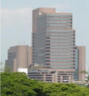 Sindhorn Tower 2.jpg