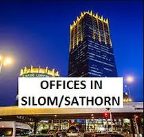 Offices in SILOM-SATHORN.jpg