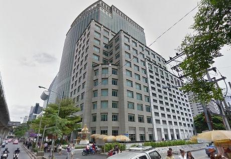 Tonson Tower.jpg