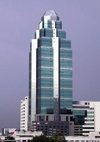 Vanit Tower.jpg