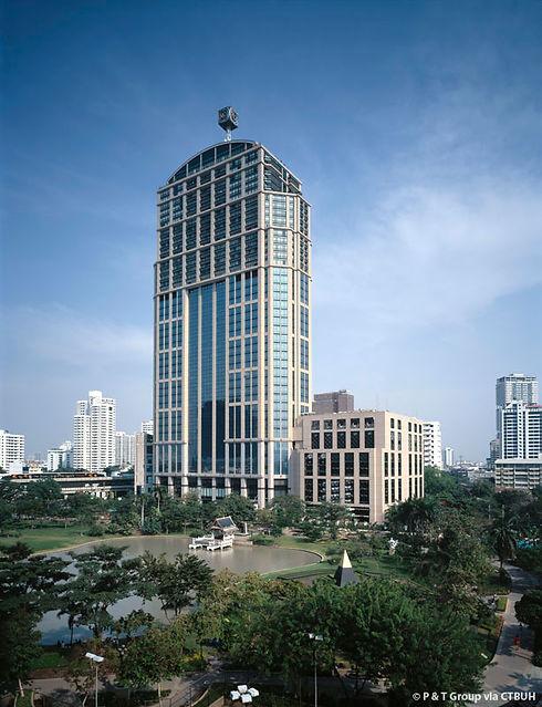 Emporium Tower.jpg
