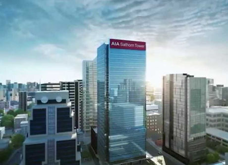 AIA Sathorn Tower.jpg