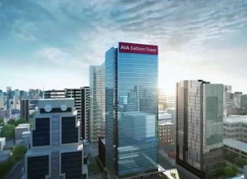 AIA Sathorn Tower.jpg