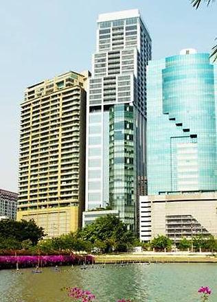 column bangkok.jpg