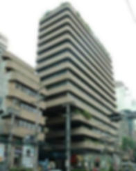 Asoke Tower.jpg
