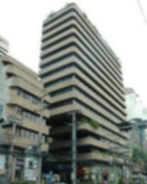 Asoke Tower.jpg