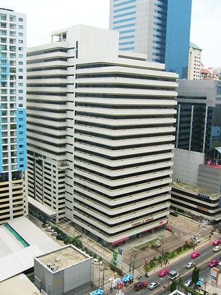 BB Building.jpg