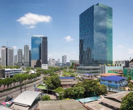 AIA Capital Center.jpg