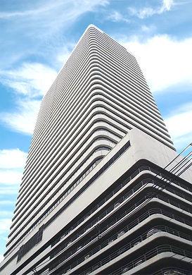 Ocean Tower 2.jpg