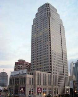 Exchange tower 2.jpg